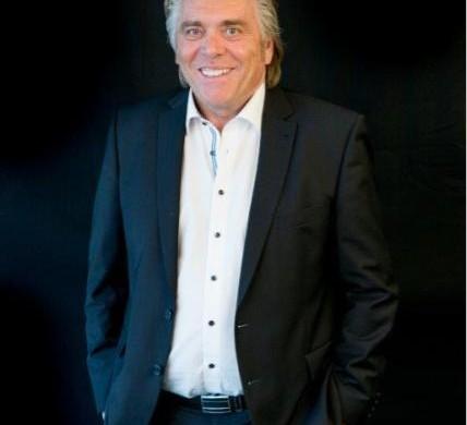 René HANS