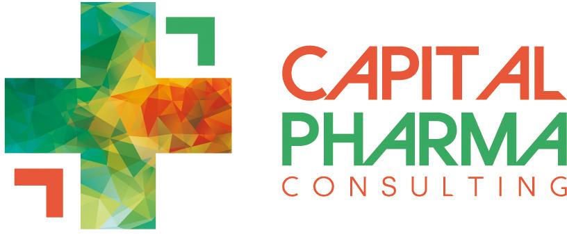 Capital Pharma Consulting