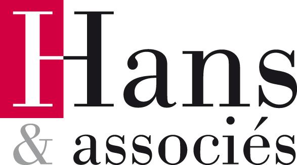 Logo_Hans_2011