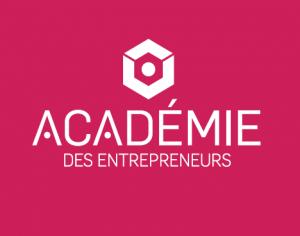 logo academie des entrepreneurs