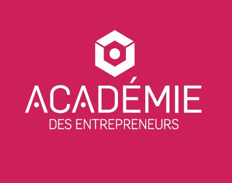 Formation Académie des entrepreneurs du 5 mai – LA COMMUNICATION