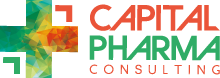 capital pharma consulting