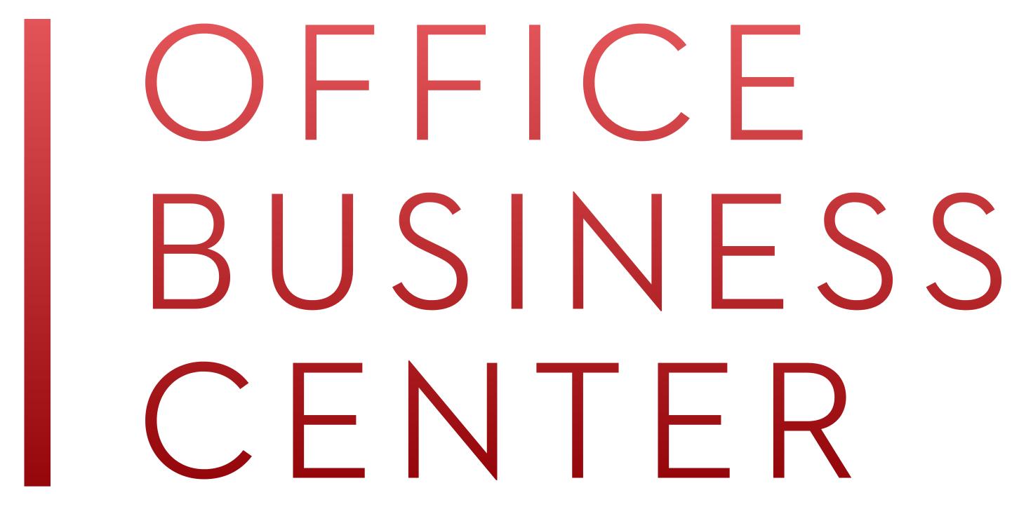 centre d'affaires OBC strasbourg