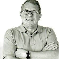 Georges WALTZ