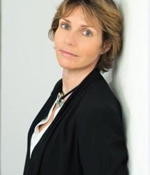 Marie Henry