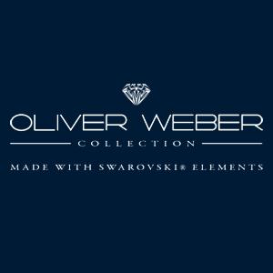 Opportunité : ouvrez votre boutique Oliver Weber