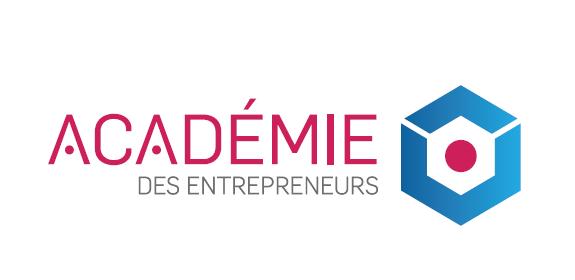 L'Académie des Entrepreneurs vous ouvre ses portes