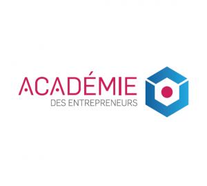 idee pme académie des entrepreneurs