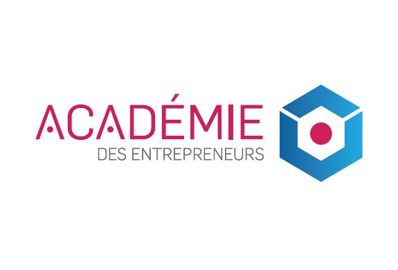 Immersion au coeur de l'académie des entrepreneurs