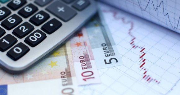 LA PERQUISITION FISCALE : Une procédure taillée sur mesure pour le fisc