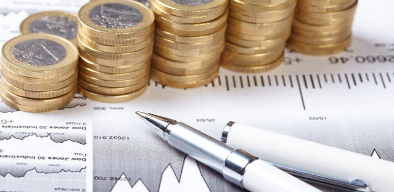 Contrôles fiscaux ou racket, des pratiques d'un autre temps
