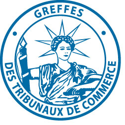 Obtenir un KBIS en France…