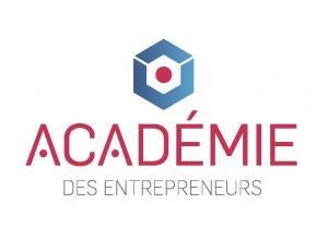 Formation Académie des entrepreneurs