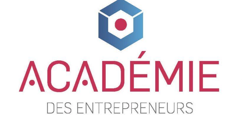 Formation Académie des entrepreneurs du 25 juillet – LE MANAGEMENT