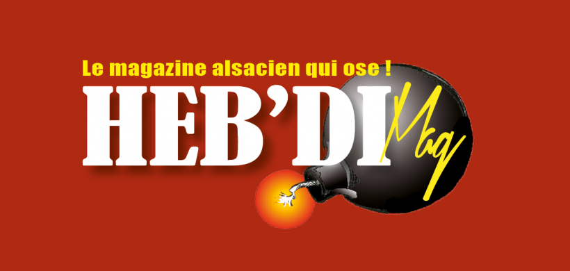 Les rencontres Heb'di & IDEE PME  : «Législatives et Emploi !»