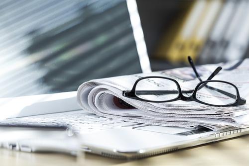 L'association «Entrepreneurs pour la France» dénonce la désinformation des médias dans son article «Pour des journalistes économiques responsables»