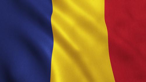 Soirée «Fête Nationale de la Roumanie»