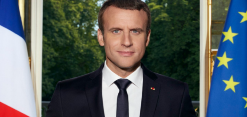 Lettre ouverte du syndicat IDEE PME à M. Emmanuel Macron, Président de la République