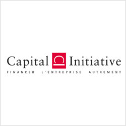 Capital Initiative chez MAPE