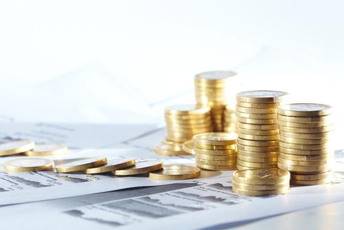 FORMATION «BANQUE ET FINANCEMENT»