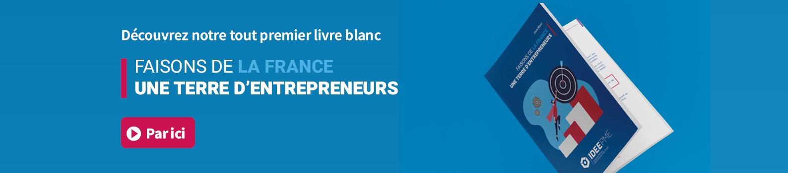 2021_04_IDEE_PME_SLDIER_LIVRE-BLANC